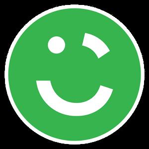 Careem-Logo